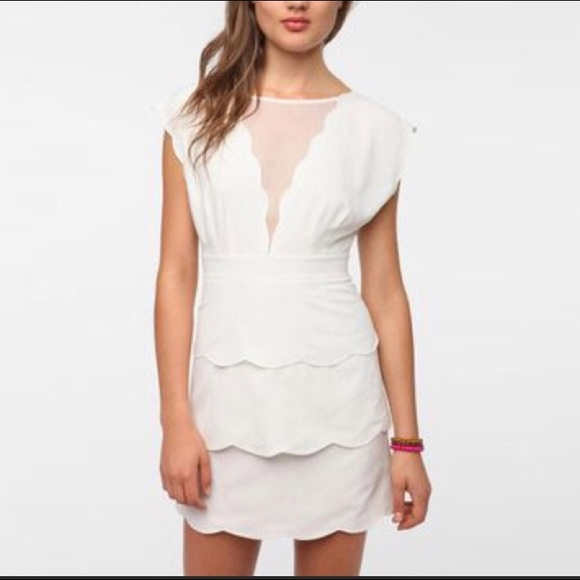 Urban Outfitters Dresses & Skirts - 2 for $40🛍 Urban Outfitters Dress